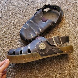 Dr. Martens Sandals Size 9 M 10 L
